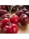 Organic Black Cherry Flavor Concentrate Without Diacetyl