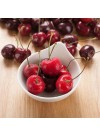 Organic Bordeaux Cherry Flavor Concentrate Without Diacetyl