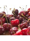 Black Cherry Flavor Concentrate Without Diacetyl