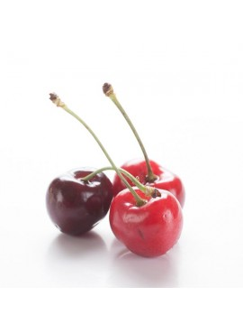 Organic Cherry Flavor Concentrate Without Diacetyl For Frozen Yogurt