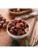 Organic Hazelnut Flavor Extract Without Diacetyl