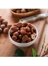 Hazelnut Flavor Concentrate Without Diacetyl