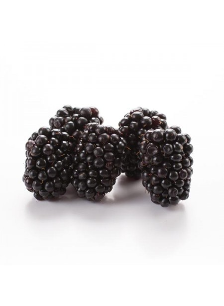 Organic Blackberry Flavor Concentrate Without Diacetyl