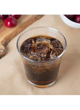 Organic Root Beer Syrup (Vegan, Kosher, Gluten-Free, Feingold Accepted)