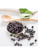 Organic Juniper Flavor Extract Without Diacetyl