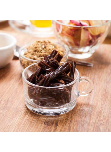 Licorice Flavor Extract Without Diacetyl, Organic