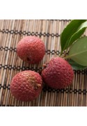Organic Lychee Flavor Extract