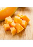 Organic Melon Flavor Extract