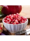 Pomegranate Flavor Extract Without Diacetyl, Organic