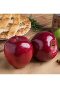 Organic Red Apple Flavor Extract Without Diacetyl