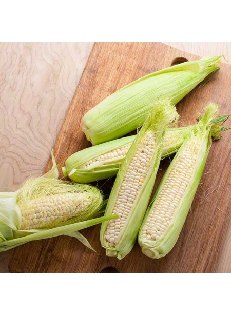 Sweet Corn Flavor Extract Without Diacetyl, Organic
