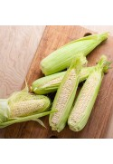Organic Sweet Corn Flavor Extract Without Diacetyl