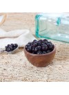Black Currant Organic Coffee and Tea Flavoring - Without Diacetyl