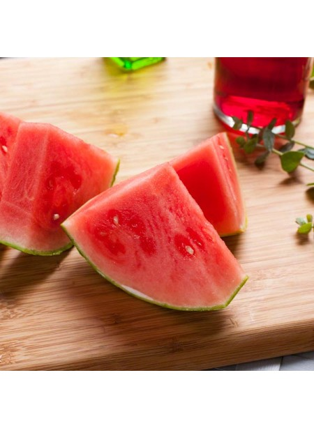 Watermelon Flavor Oil, Organic