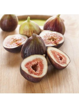 Fig Flavor Oil