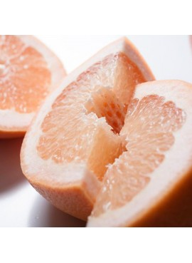 Grapefruit Flavor Oil