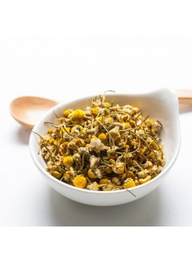 Chamomile Flavor Oil for Chewing Gum