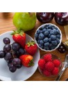 Berry Flavor Extract Without Diacetyl, Organic