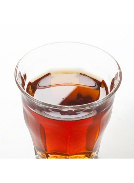 Brandy Flavor Extract Without Diacetyl, Organic