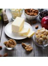 Butter Nut Flavor Extract Without Diacetyl, Organic