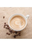 Organic Cappuccino Flavor Extract Without Diacetyl