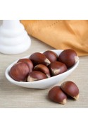 Organic Chestnut Flavor Extract Without Diacetyl