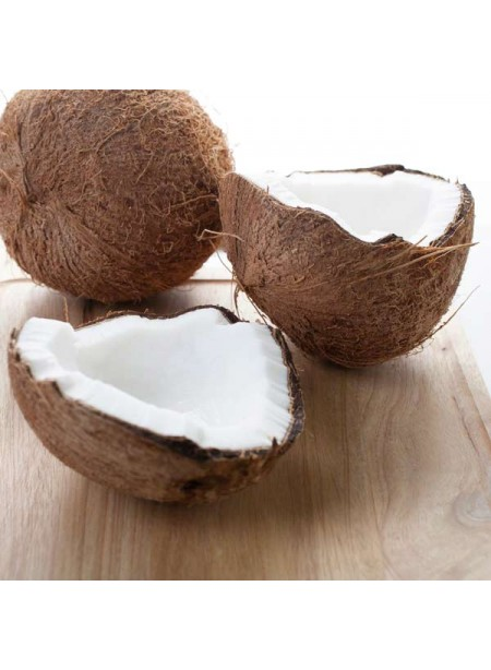 Coconut Flavor Extract Without Diacetyl, Organic