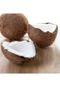 Organic Coconut Flavor Extract Without Diacetyl