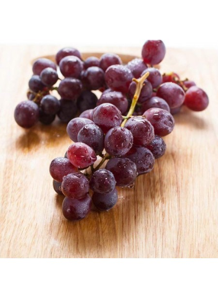 Concord Grape Flavor Extract Without Diacetyl, Organic