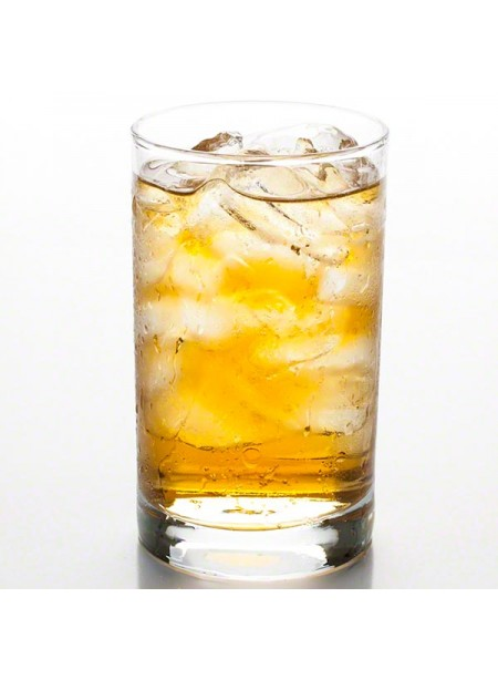 Cream Soda Flavor Extract Without Diacetyl, Organic