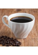 Organic Decaf Coffee Flavor Extract Without Diacetyl