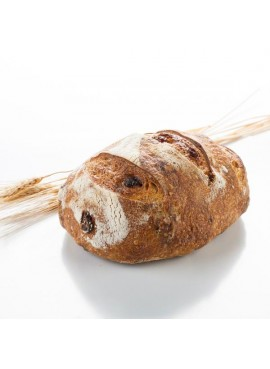 Fresh Baked Bread Flavor Extract Without Diacetyl, Organic