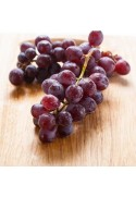 Organic Grape Flavor Extract Without Diacetyl