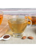 Organic Green Tea Flavor Extract Without Diacetyl