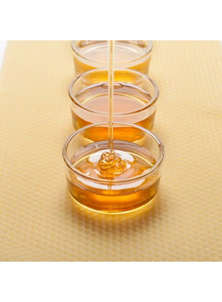 Honey Flavor Extract Without Diacetyl, Organic
