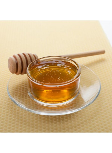 Honey Roasted Flavor Extract Without Diacetyl, Organic