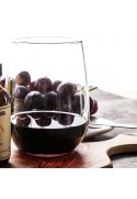 Organic Merlot Flavor Extract Without Diacetyl
