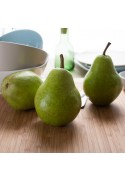 Organic Pear Flavor Extract Without Diacetyl