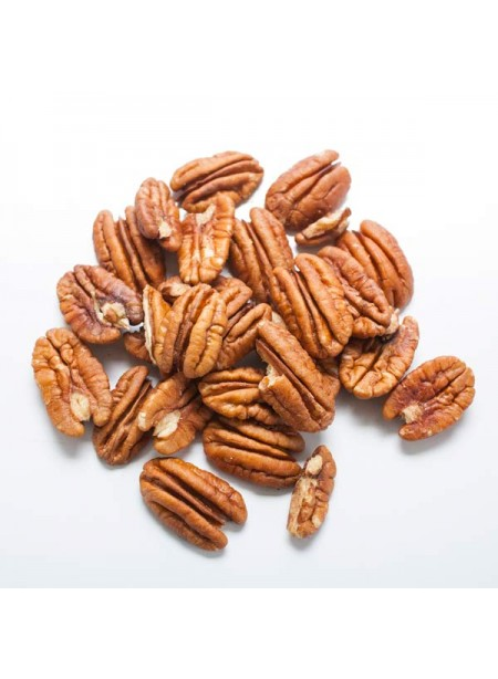 Pecan Flavor Extract Without Diacetyl, Organic