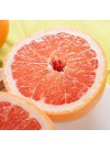 Pink Grapefruit Flavor Extract Without Diacetyl, Organic