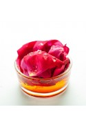 Organic Rose Flavor Extract Without Diacetyl