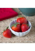Organic Strawberry Flavor Extract Without Diacetyl