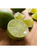 Organic Strawberry Lime Flavor Extract Without Diacetyl
