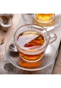 Organic Tea Flavor Extract Without Diacetyl