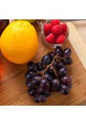 Organic Tutti Frutti Flavor Extract Without Diacetyl