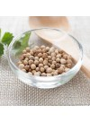 Coriander Flavor Extract Without Diacetyl