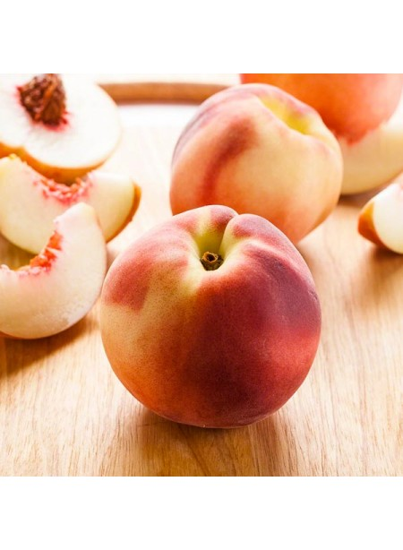 Peach Flavor Extract Without Diacetyl