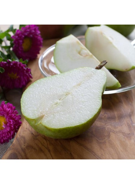 Pear Flavor Extract Without Diacetyl