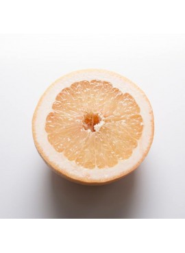 Pink Grapefruit Flavor Extract Without Diacetyl