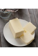 Organic Butter Flavor Concentrate Without Diacetyl, Kosher, Vegan, Gluten Free, Certified Organic